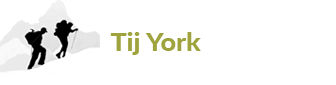 Tij York Trek & Expedition P. Ltd.